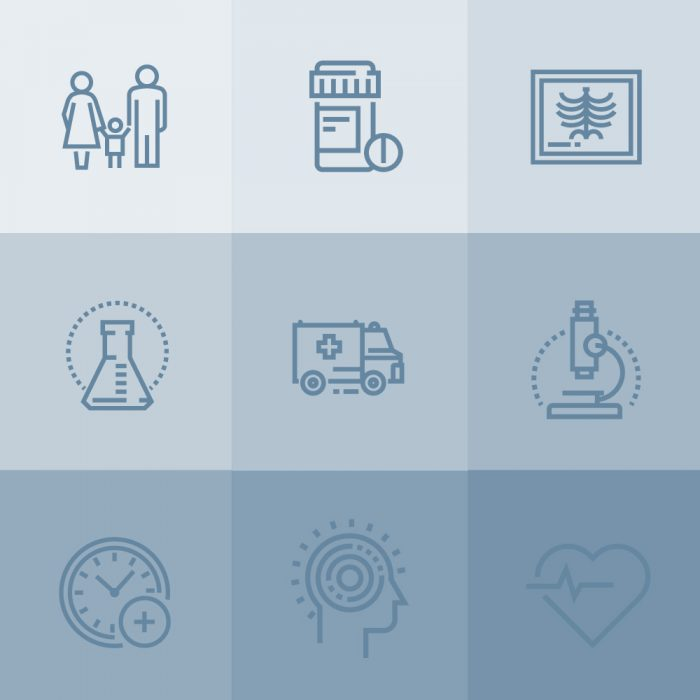your ultimate list of medical specialties | sgu medical blog