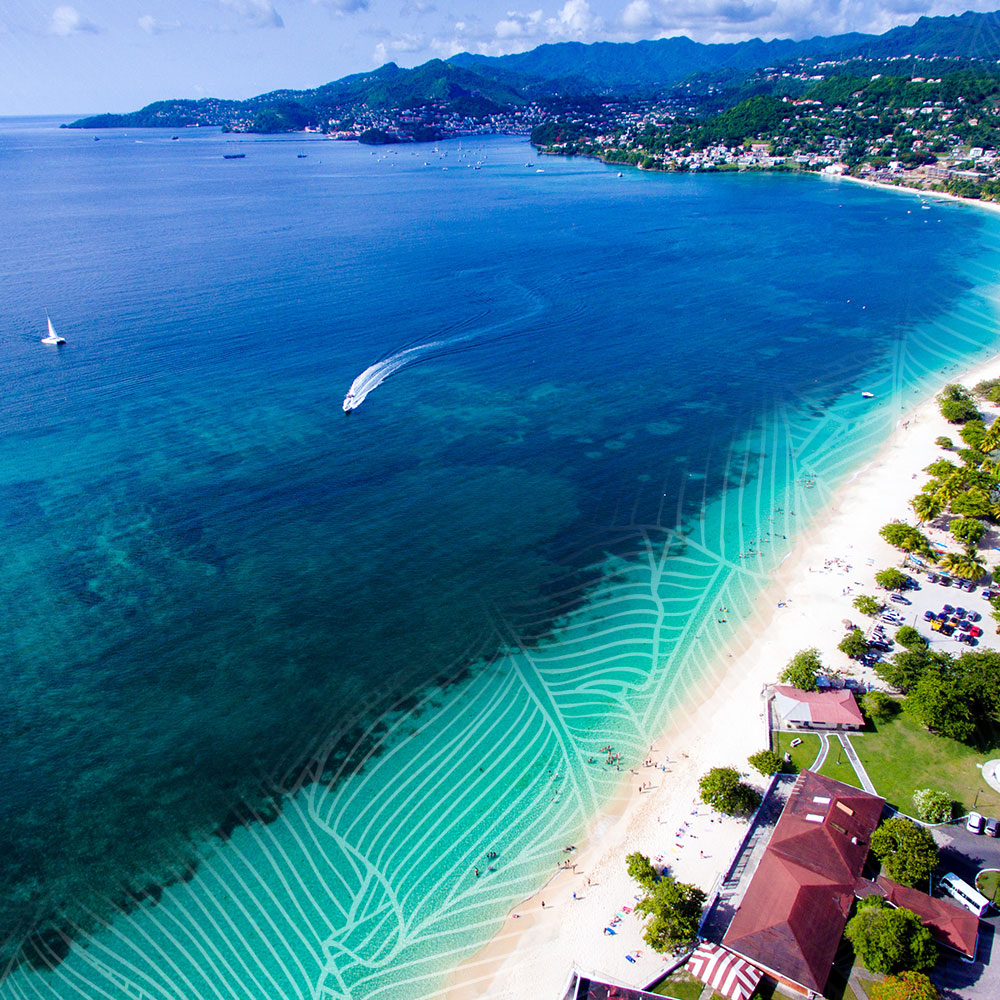 Living in the Caribbean: 7 Ways to Adjust to Live in Grenada