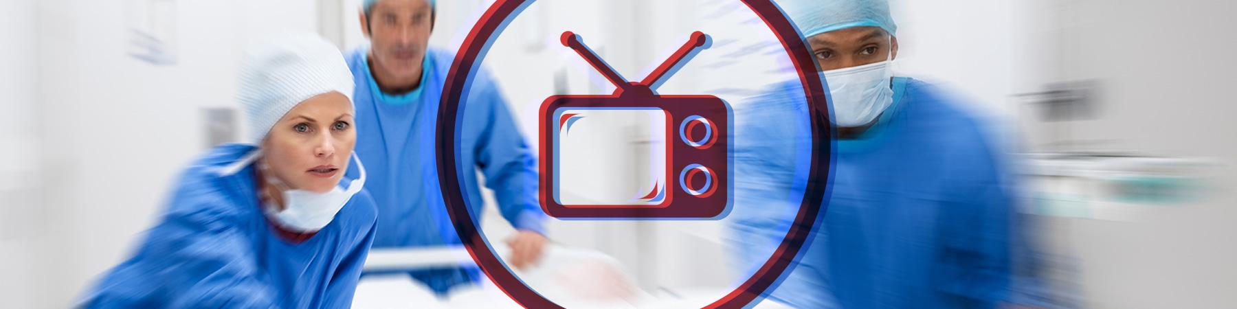f55af1c91c1 Medical Show Myths  7 Things TV Doctors Get Wrong   Medical Blog ...