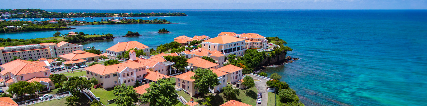 8 Common Questions About Caribbean Medical Universities Medical