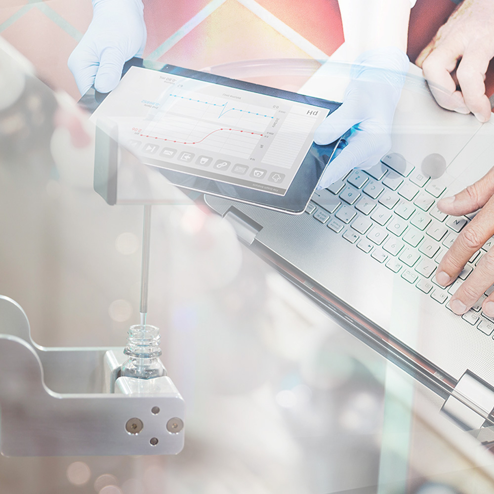 Health Care Technology: How Medical Providers are Embracing Tech Square