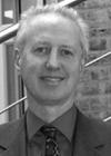 Professor Sir Andrew Haines