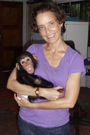 2012 news monkey