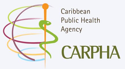 carpha logo