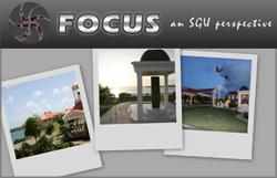 focus sgu photo contest