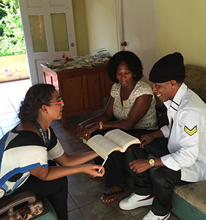 ifmsa exchange students gain global clinical