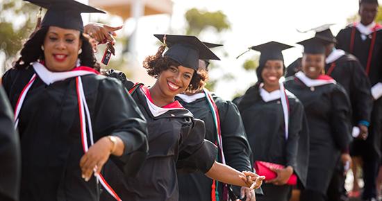sas gsp graduation