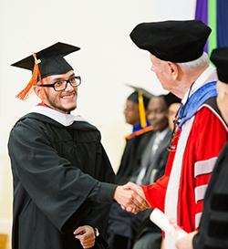 sas gsp graduation 2