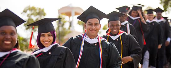 sas gsp graduation 3