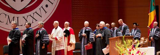 news 2010 svm graduation