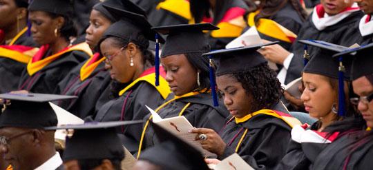 news 2011 graduating class 3