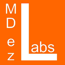 news md ezlabs