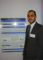 news student research competition
