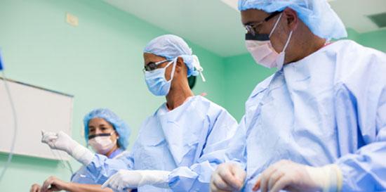 news angiograms