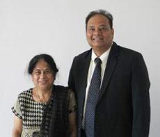 news bharti bhus mar