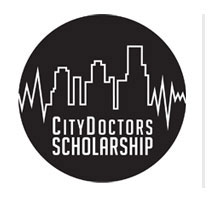 news city doctors logo1