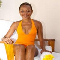 news jaycees caribbean queen show