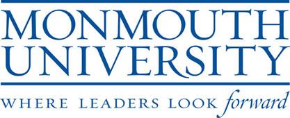 news monnmouth university logo