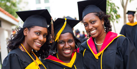 news sass gsp commencement2012