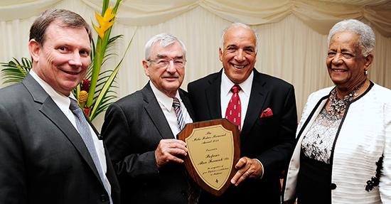 news windref award2014