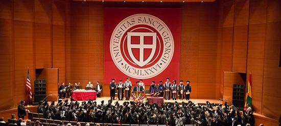 svm graduation 2015