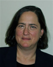 amy hoffman new chair psychiatry