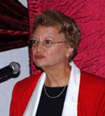 Judith Balcerski