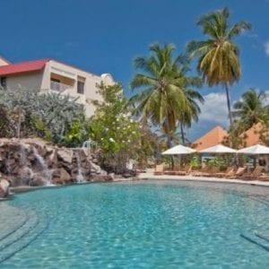 Radisson Grenada Beach Resort - Caribbean Resort