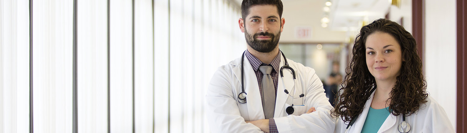 Medical PhD – Pursue Your Passion in Research & Academia   St ...