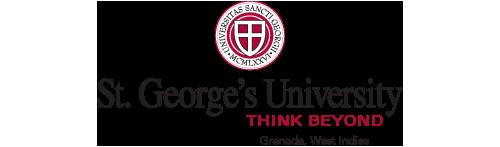 SGU Logo Centered