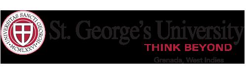 Horizontal SGU Logo