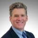 Robert Alig, Vice President, Alumni Relations