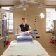 Dan Devlin, family medicine resident, Kelowna General Hospital, BC