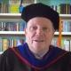 Dr. Calum Macpherson, SGS Dean