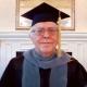Dr. Neil Olson, SVM Dean