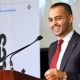 Ahmas Firas Khalid, MD '09