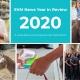 top vet stories of 2020